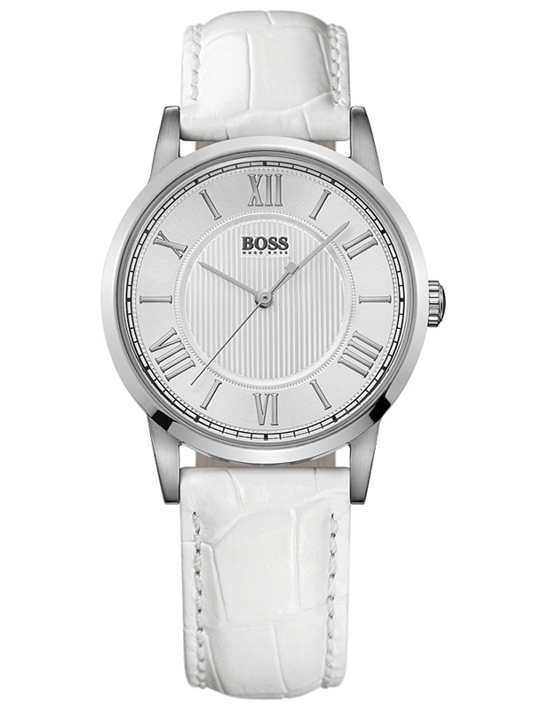 Hugo Boss 1502259 Damenuhr