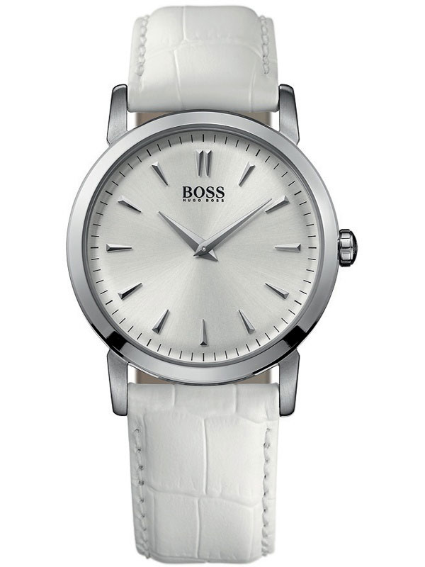 Hugo Boss 1502300 Damenuhr