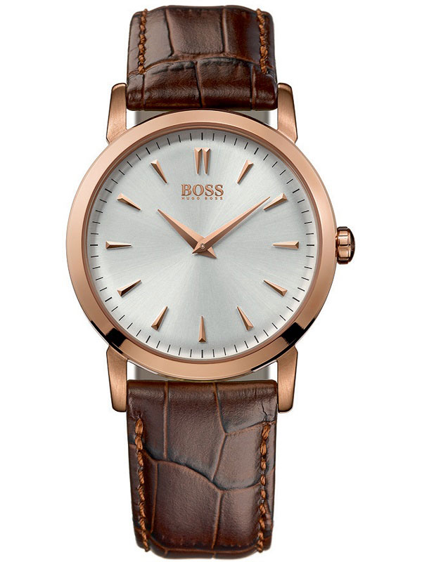 Hugo Boss 1502301 Damenuhr
