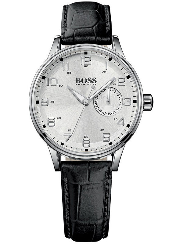 Hugo Boss 1502312 Damenuhr