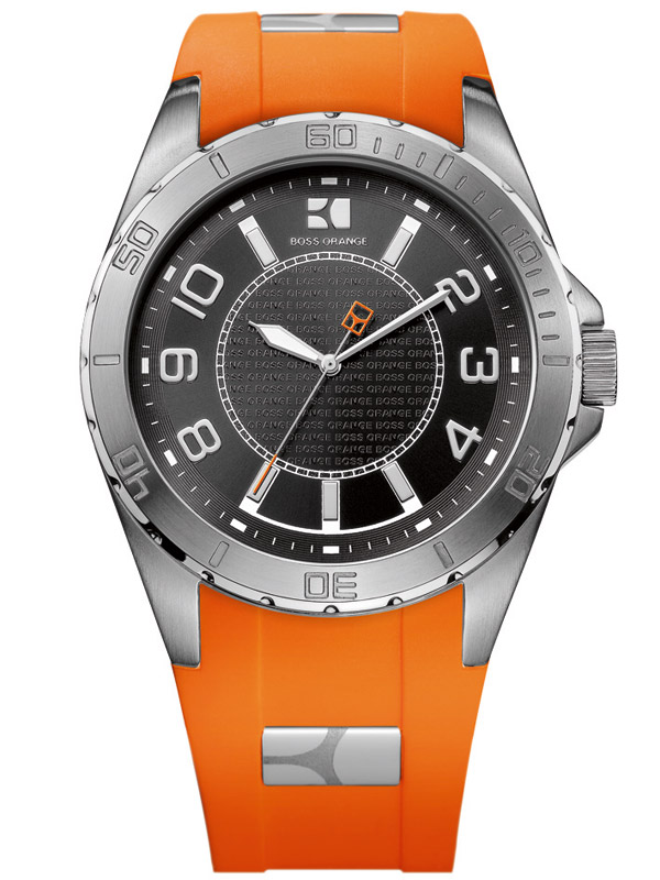 Image of Boss Orange 1512808 Herrenuhr