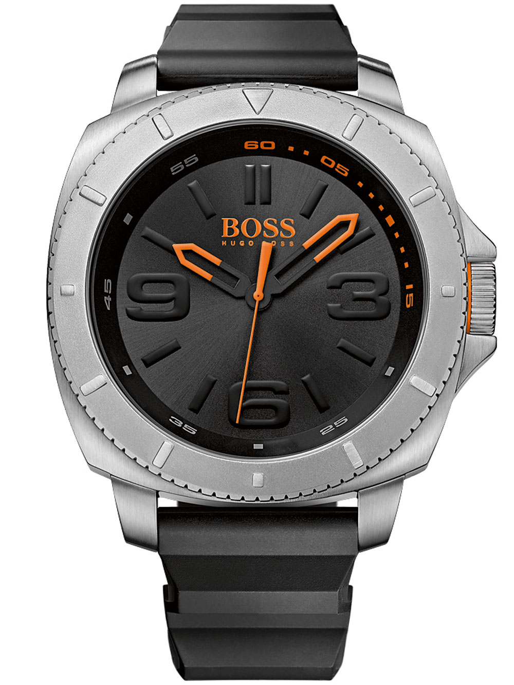 Image of BOSS ORANGE 1513105 Herrenuhr