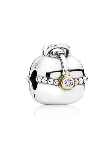 Pandora Moments 790597ACZ Tasche