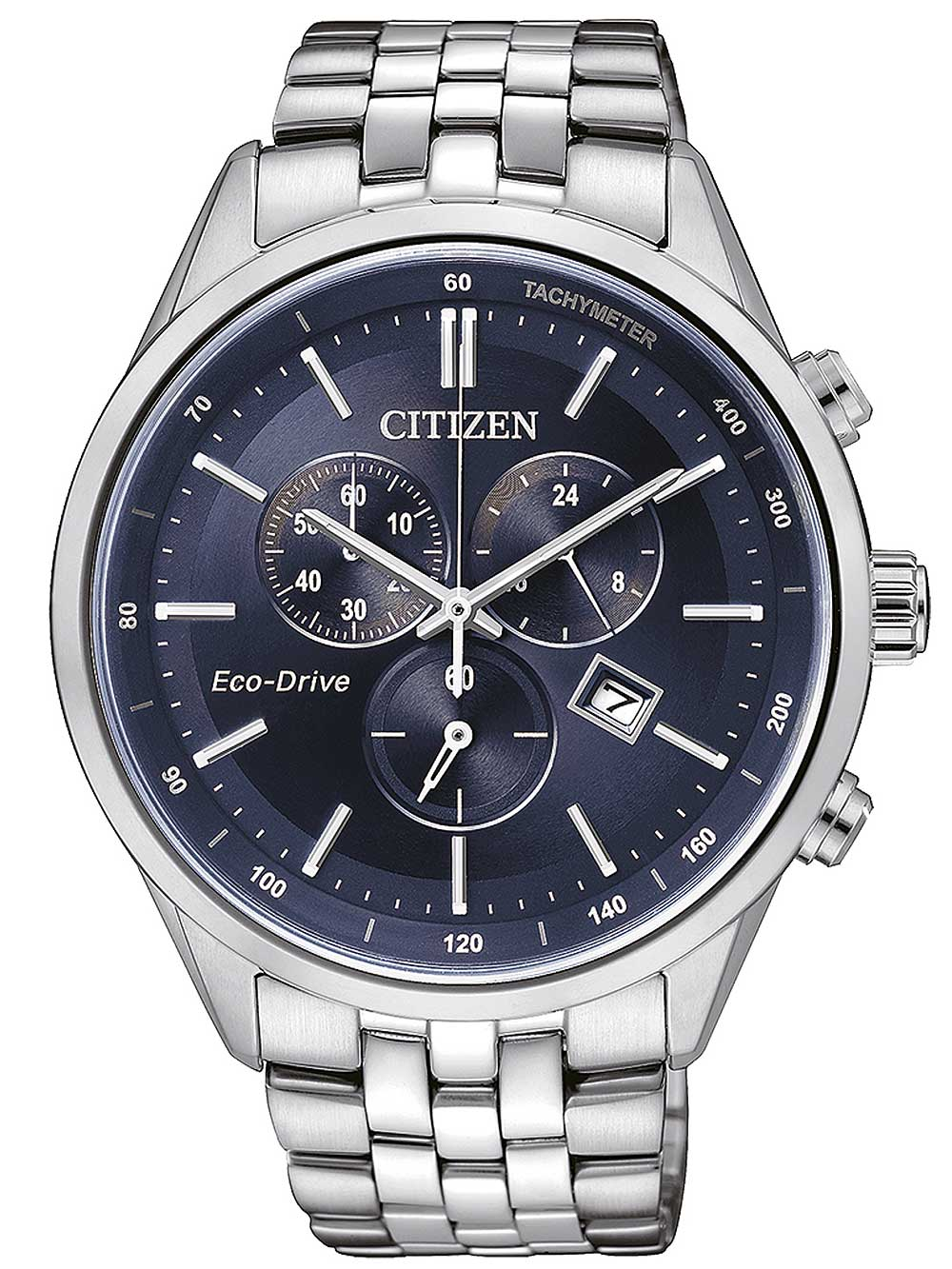 Image of Chrono für Herren von Citizen AT2141-52L