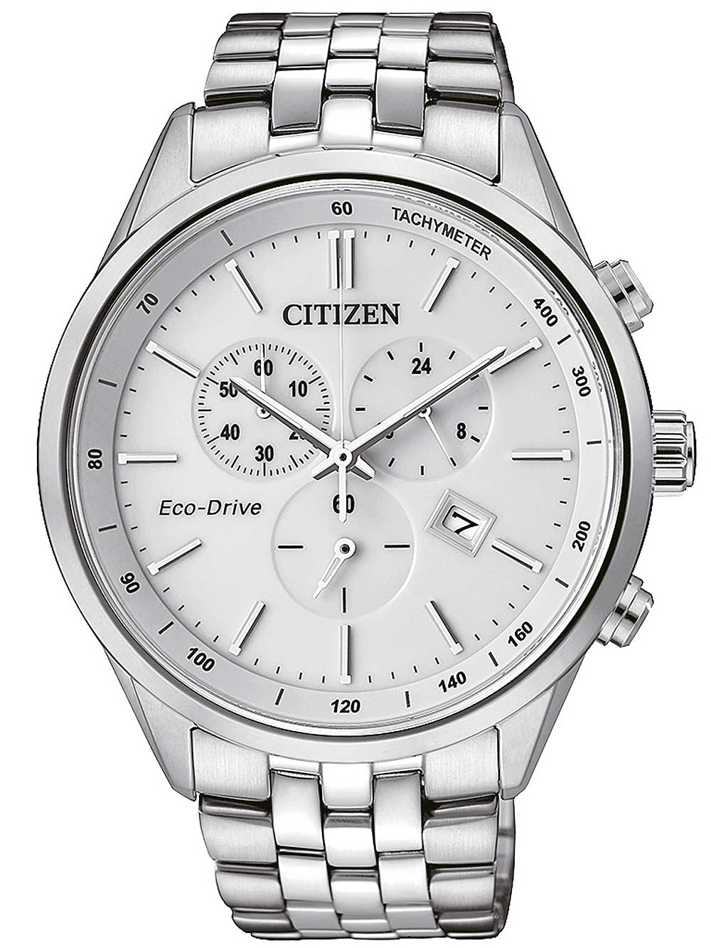 Image of Chrono für Herren von Citizen AT2141-87A