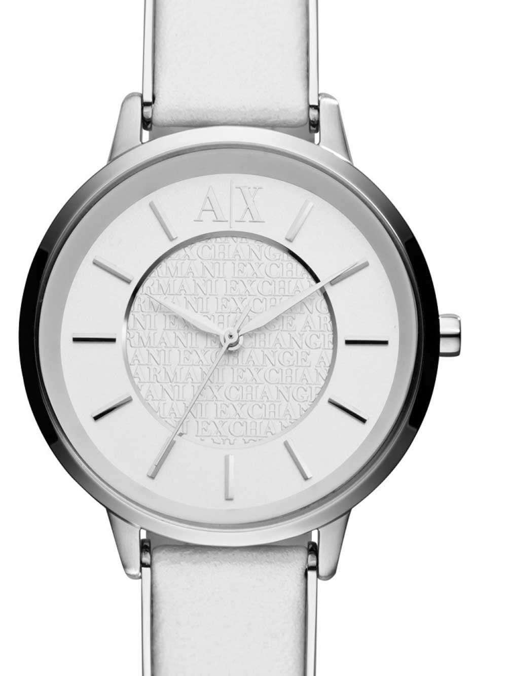 Image of Armani Exchange AX5300 Olivia Damen 38mm 5ATM