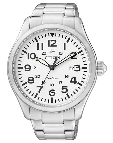 Citizen BM6831-59A Eco-Drive