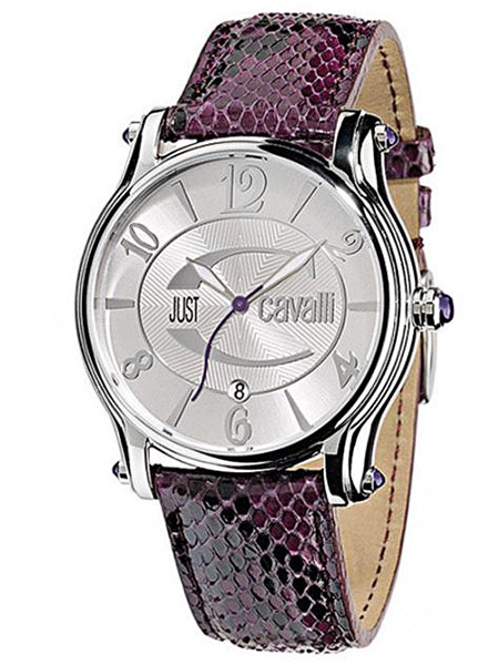 Just Cavalli R7251168515 Eclipse Damenuhr