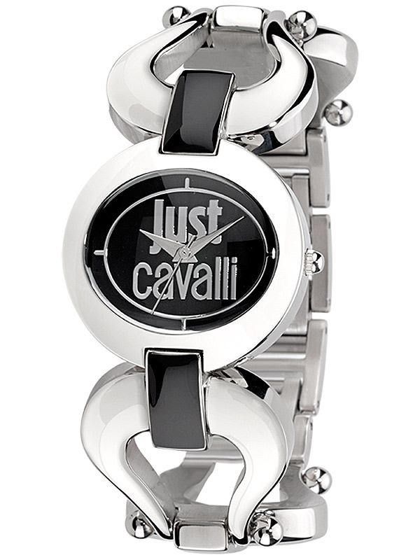 Just Cavalli R7253109503 Cruise Damenuhr