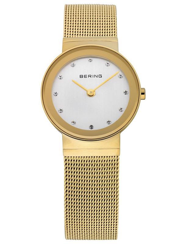 Bering Classic 10126 334 Damenuhr