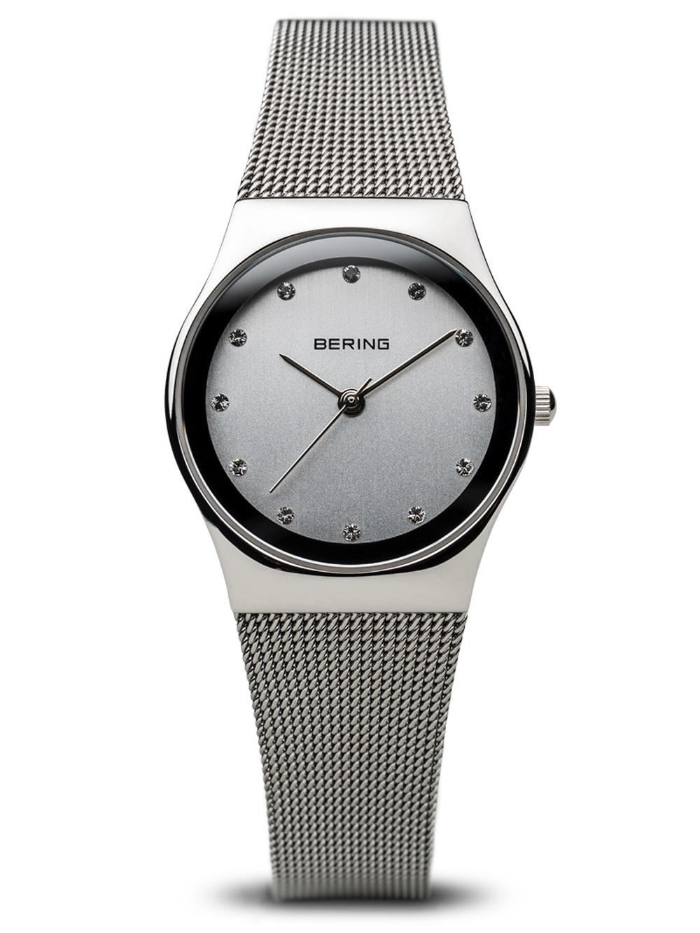 Bering 12927-000 Classic Damen 27mm 3ATM