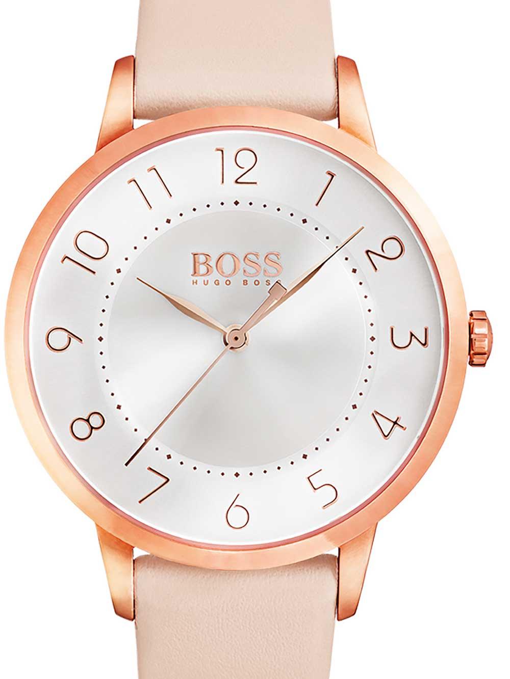 Hugo Boss 1502407 Damen 36mm 3ATM