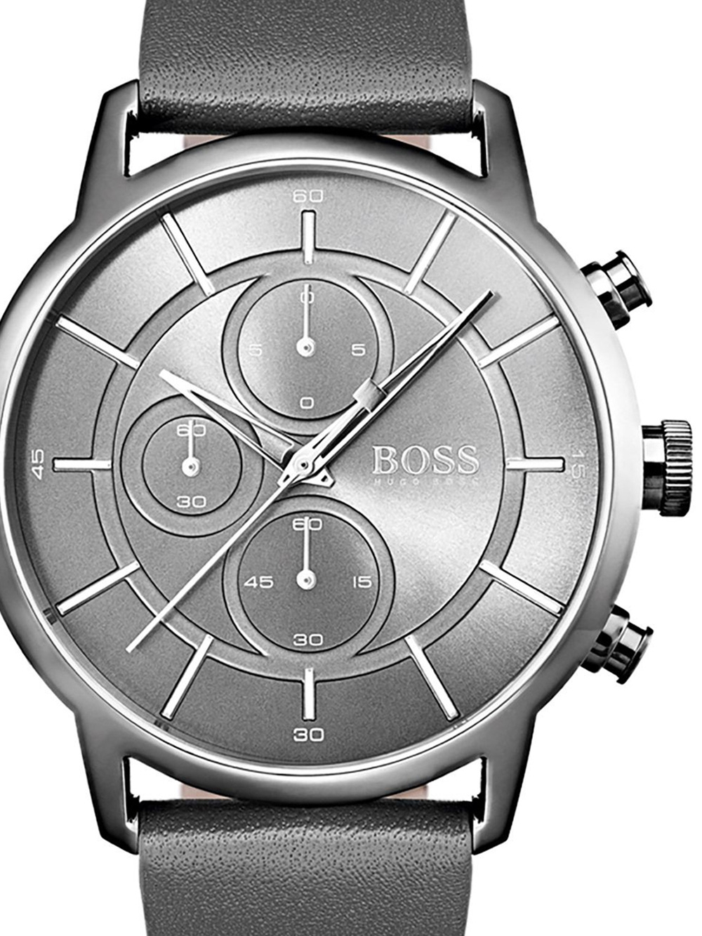 1513570 Architectural Chronograph 44mm 3ATM