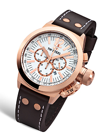 CE1019 CEO Collection Chrono 45mm 10ATM