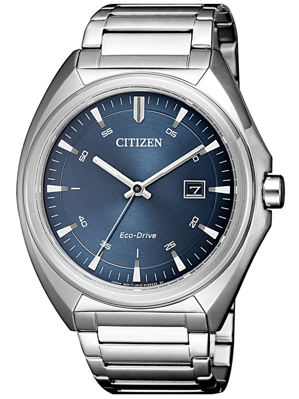Citizen AW1570 87L Eco Drive Herrenuhr 42mm 10ATM