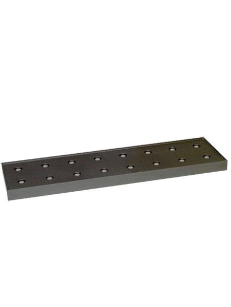 Beco Uhrenbeweger Boxy Zubehör Grundplatte für die Stromspeisung von bis zu 12 Uhrenbewege Preisvergleich