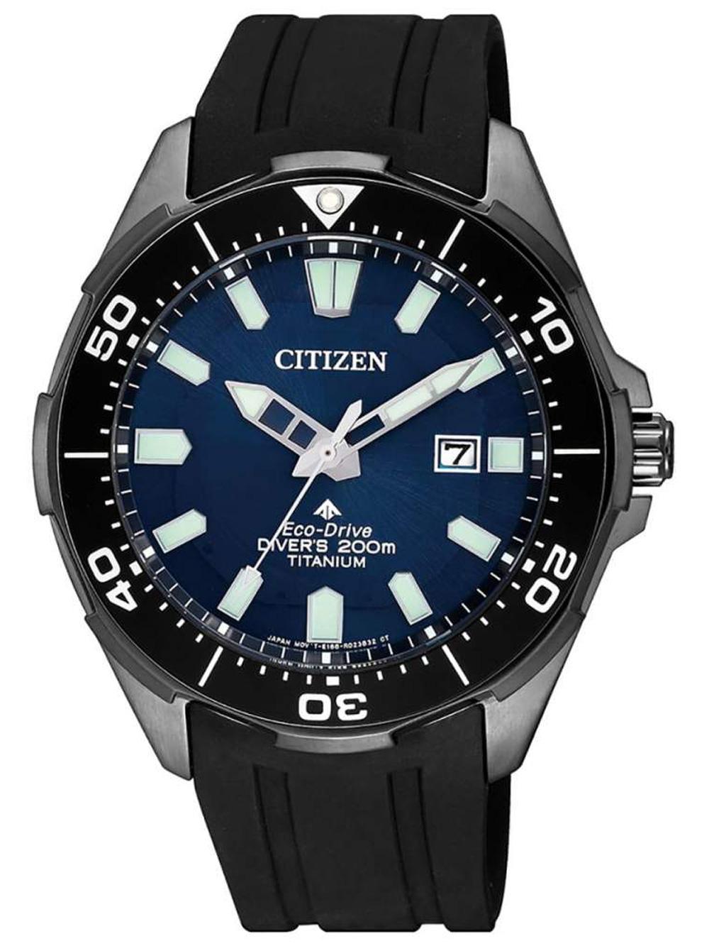 Citizen Armbanduhren Im Outlet Kaufen Armbanduhrenhaus Ep6050 17e Promaster Eco Drive Ladies Bn0205 10l Super Titanium 44mm 20atm