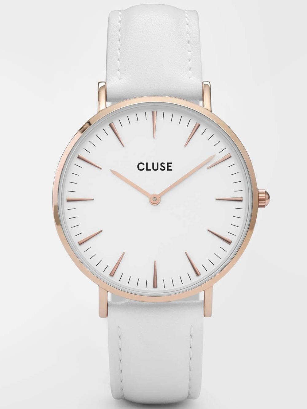 Cluse CL18042