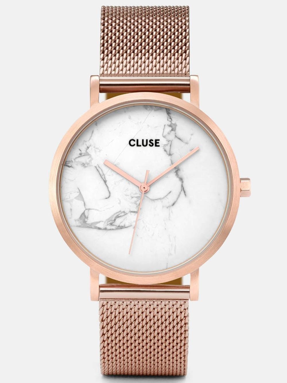 Cluse CL40007