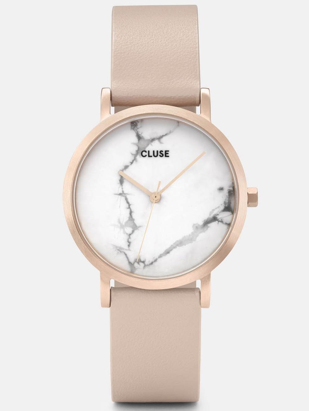Cluse CL40109