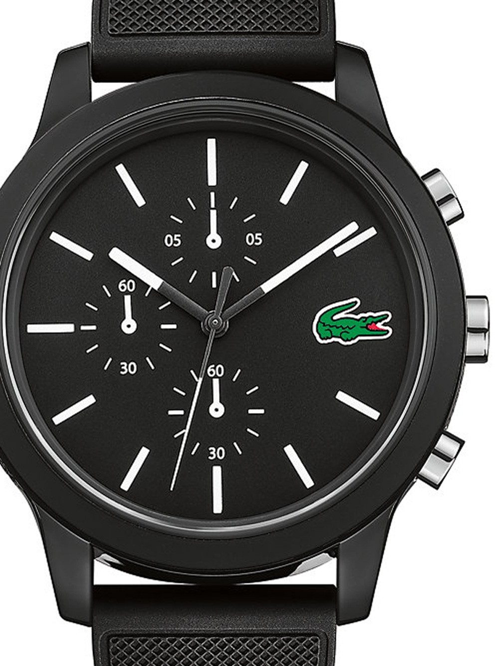 Lacoste 2010972 12.12 Chronograph 44mm 5ATM