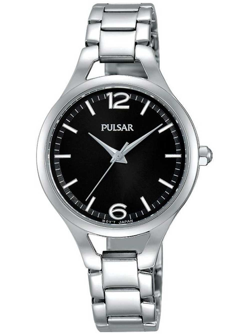 Pulsar PH8185X1 Damen 30mm 3ATM