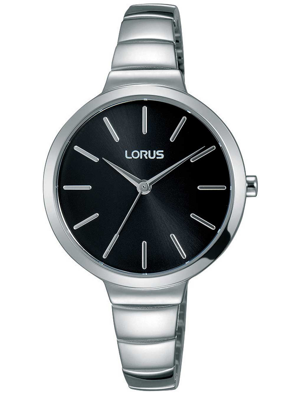 Lorus RG215LX9 Damen 32mm 5ATM