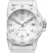 Luminox XS.0307.WO Leatherback Sea Turtle 39mm 10ATM