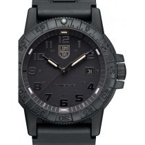 Luminox XS.0321.BO.L Leatherback Sea Turtle Giant 44mm 10ATM