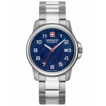Swiss Military Hanowa 06-5231.7.04.003 Swiss Rock Herren 39mm 5ATM