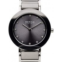 Bering 11429-783 Ceramic Damen 29mm 5ATM