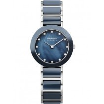Bering 11429-787 Ceramic Damen 29mm 5ATM