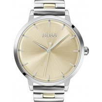 Hugo Boss 1502500 Marina Damen 36mm 3ATM
