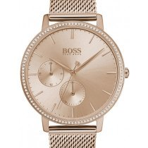Hugo Boss 1502519 Infinity Damen 35mm 3ATM