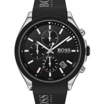 Hugo Boss 1513716 Velocity Chronograph Herren 44mm 5ATM
