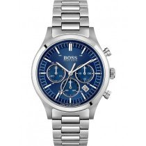 Hugo Boss 1513801 Metronome Chronograph 44mm 5ATM