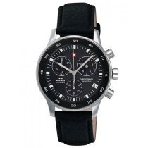 Swiss Military SM30052.03 Chronograph 40mm 5ATM