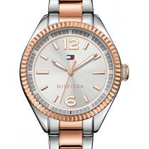 Tommy Hilfiger 1781148 Chrissy Damen 36 mm 3ATM