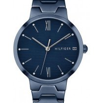 Tommy Hilfiger 1781955 Avery Damen 38mm 3ATM
