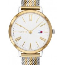 Tommy Hilfiger 1782055 Project Z Damen 28mm 3ATM