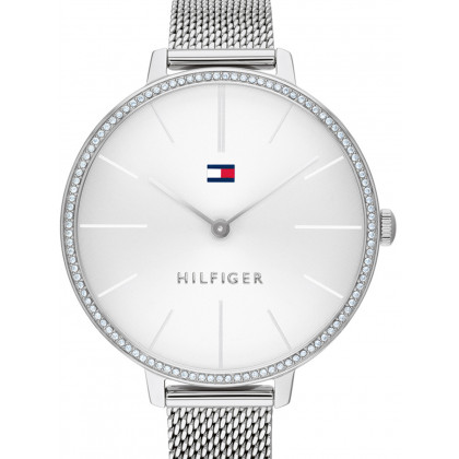 Tommy Hilfiger 1782113 Kelly Damen 38mm 3ATM