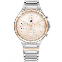 Tommy Hilfiger 1782279 Eve Damen 38mm 3ATM