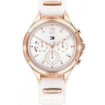 Tommy Hilfiger 1782280 Eve Damen 38mm 3ATM