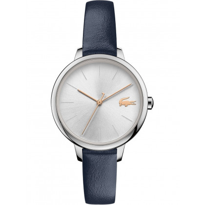 Lacoste 2001100 Cannes Damen 34mm 3ATM