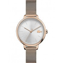 Lacoste 2001103 Cannes Damen 34mm 3ATM