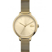 Lacoste 2001128 Cannes Damen 34mm 3ATM