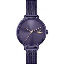 Lacoste 2001130 Cannes Damen 34mm 3ATM