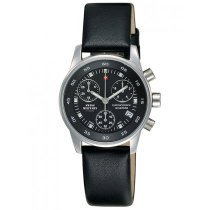 Swiss Military SM34013.03 Damen Chrono 31mm 5ATM