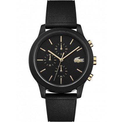 Lacoste 2011012 12.12 Chronograph 44mm 5ATM