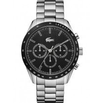 Lacoste 2011079 Boston Chronograph 42mm 5ATM